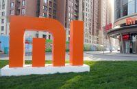 США официально внесли Xiaomi в черный список и определили как коммунистическую военную компанию