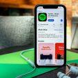 Отказался от Apple Music в пользу Spotify. Стало хорошо, да не очень
