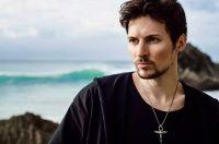 Павел Дуров попросил не распространять призывы к насилию в каналах Telegram