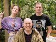 10 русских фильмов, которые РЕАЛЬНО надо посмотреть