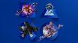 Sony запустила сайт со статистикой каждого игрока PlayStation в 2020 году