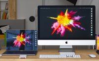 Apple надо выпустить такой дисплей для Mac. Рецепт простой