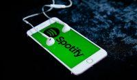 В Spotify появится музыка в несжатом качестве. Но только с Premium-подпиской