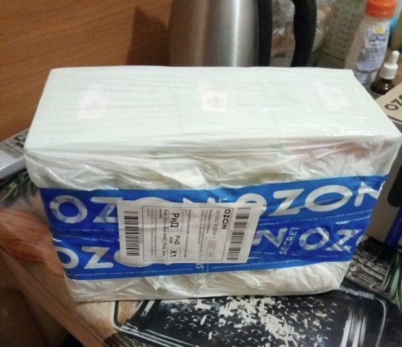 OZON обманул меня и других с предзаказом Xbox Series X