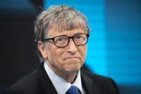 Билл Гейтс признался, что любит Android больше iOS. И объяснил почему