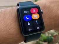 Можно ли включать бесшумный режим на Apple Watch по геолокации