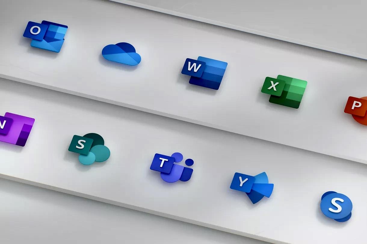 Microsoft представила Office 2021 для Windows и macOS