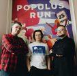В Apple Arcade появился раннер Populus Run от разработчиков из Нижнего Новгорода