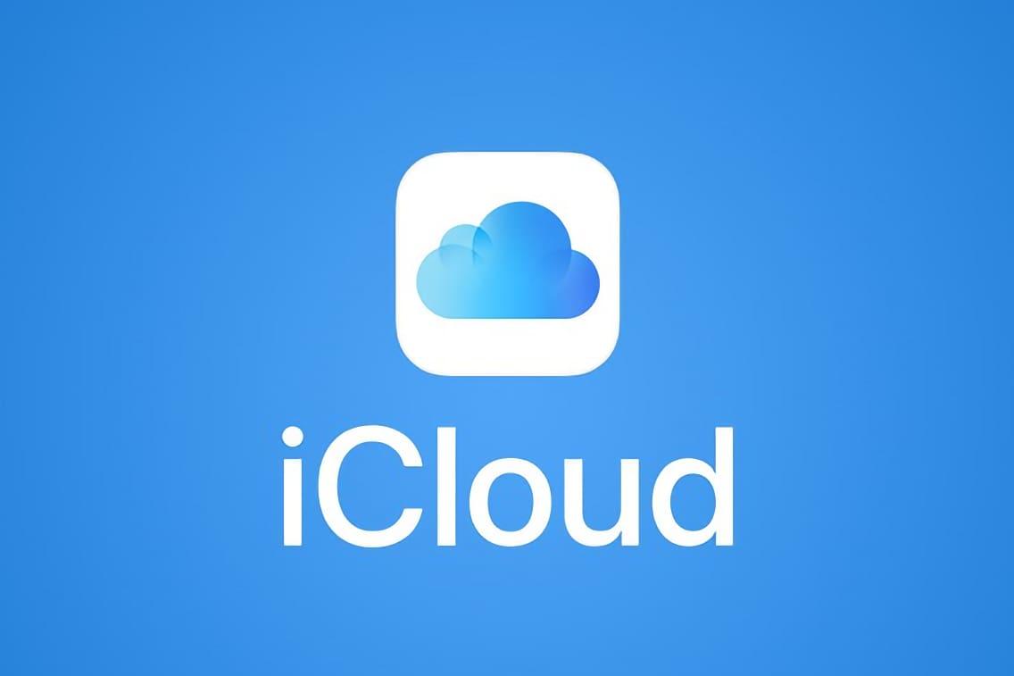 Apple исправила уязвимость в iCloud, которая использовалась для взлома Safari и других браузеров