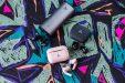 Можно ли слушать наушники за 3 тысячи рублей и дешевле? Проверил три модели нового бренда Accesstyle
