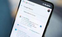 Как перенести фотографии из обнаглевшего Google Фото в другой облачный сервис