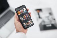 Как на iPhone находить фильмы и сериалы, которые можно смотреть бесплатно