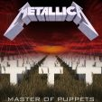 Культовому альбому Metallica — Master of Puppets уже 35 лет! Слушайте этот и другие альбомы группы в Apple Music