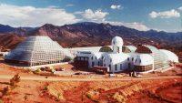 Американцы попытались колонизировать Марс 30 лет назад. Это был крупнейший провал