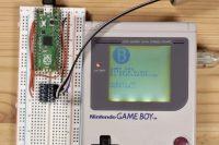 Парень из США научил Game Boy майнить биткоины. Гениально, но ооочень медленно