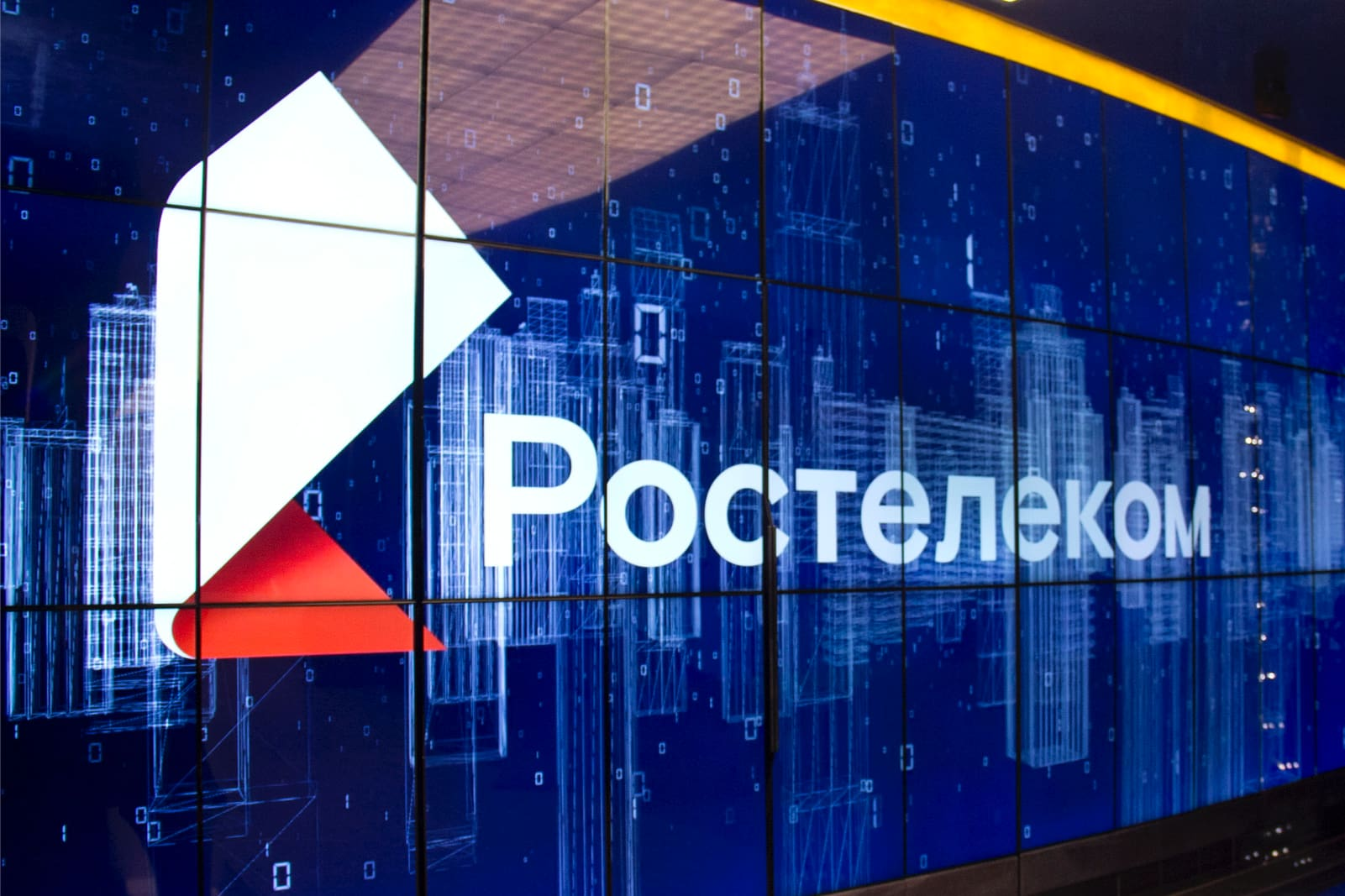 Ростелеком планирует тестировать 5G в московском метро