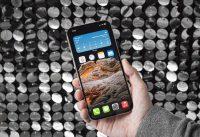 iPhone 12 Pro Max стал одним из лучших смартфонов 2021 года по версии Consumer Reports
