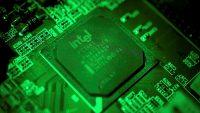 В процессорах Intel нашли критические уязвимости, которые позволяют управлять компьютером удалённо