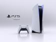 Sony повысит цены PlayStation 5 в России с апреля