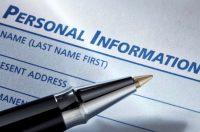 Роскомнадзор запустит сайт для управления личными данными на сайтах и в соцсетях