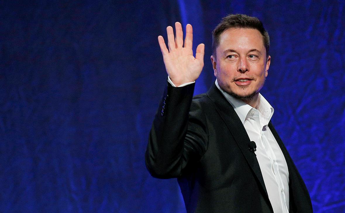 Россиянин хотел атаковать завод Tesla и признал вину. Илон Маск отреагировал цитатой Достоевского