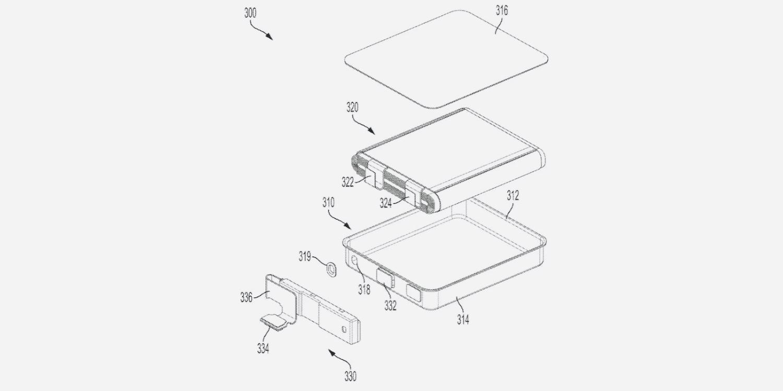 Apple придумала, как легко увеличить время автономной работы MacBook