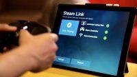 Приложение для стриминга игр Steam Link появилось в Mac App Store