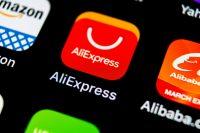 AliExpress назвал самые популярные товары в России. Среди них есть iPhone