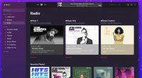 В Apple Music появится новый плейлист City Charts с подборкой популярных песен из более 100 городов