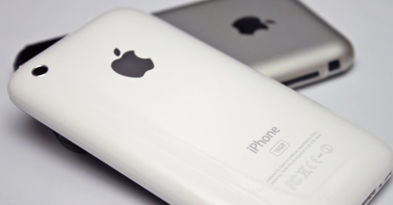 Плюсы и минусы каждой модели iPhone. От самого первого до новейшего