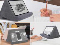15 лучших товаров недели с AliExpress. Подушка для iPad