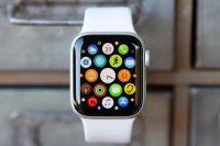 Bloomberg: Apple выпустит защищенную версию Apple Watch для экстремального спорта