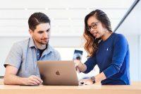 Тиктокерша рассказала о секретной программе Apple: если вежливо попросить, то можно бесплатно отремонтировать и даже поменять гаджет