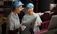 Apple усилила безопасность на заводах, чтобы предотвратить утечки