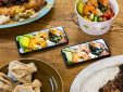 Фотобитва: как iPhone 12 Pro Max и iPhone X снимают еду в тусклом баре. Между камерами 3 года
