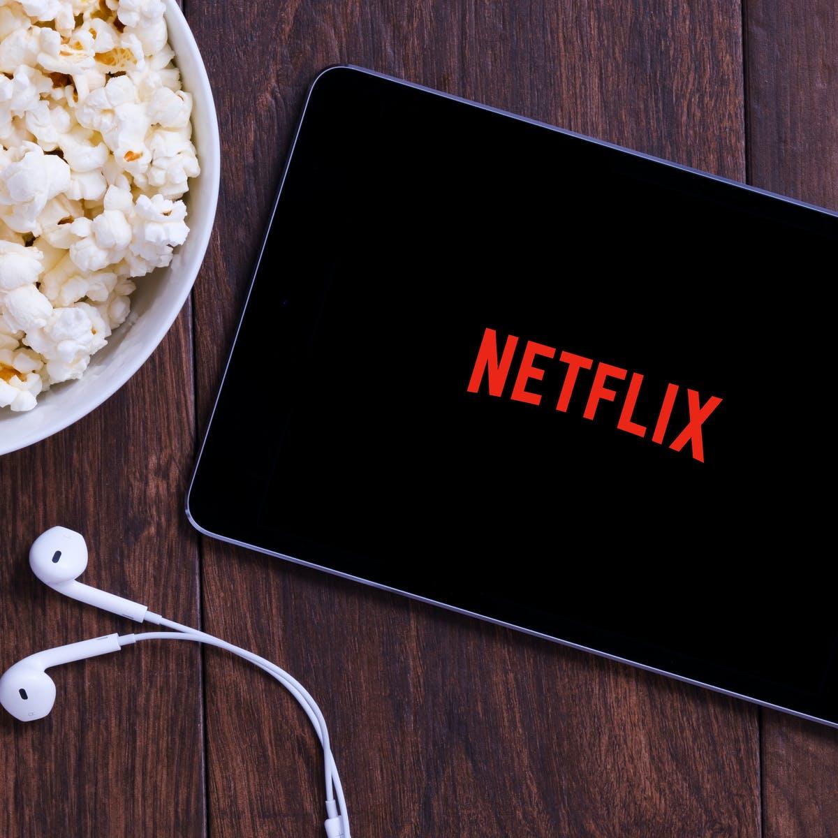 Netflix обогнал Амедиатеку в России и вошел в четверку самых популярных онлайн-кинотеатров