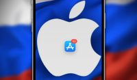 Какие российские приложения я бы предустановил на iPhone по новому закону