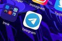 В Telegram появится аналог Clubhouse