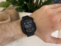 20 полезных расширений для Apple Watch. Например, число пройденных шагов и контроль сна