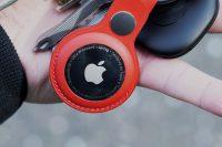 Apple объяснила, почему не стоит использовать AirTag для отслеживания детей и животных