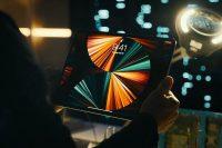 Apple предупредила о возможном дефиците iPad и Mac во второй половине 2021 года