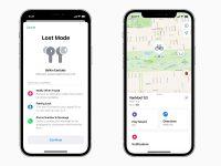 Теперь в приложении Локатор на iOS можно искать устройства других производителей