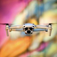 Представлен дрон DJI Air 2S: запись видео 5К, полчаса без зарядки