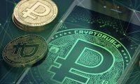 Центробанк протестирует цифровой рубль в 2022 году. Что о нем известно