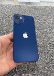 iPhone 13 mini с новой камерой впервые показали на фото