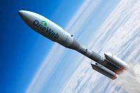Оператор спутникового интернета OneWeb построит наземные станции для легализации в России