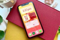Вышла iOS 14.5 beta 7. Что нового