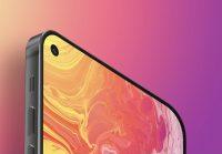 Новый iPhone SE сохранит 4,7-дюймовый дисплей в 2022 году, а годом позже выйдет 6,1-дюймовый с точечным вырезом