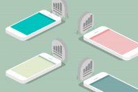 Что делать, если нужно разблокировать iPhone или Apple Watch умершего человека