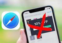Как блокировать всплывающие окна в Safari на Mac и iPhone